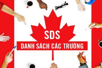 danh-sach-cac-truong-canada-tham-gia-chuong-trinh-sds1