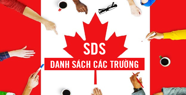 danh-sach-cac-truong-canada-tham-gia-chuong-trinh-sds1