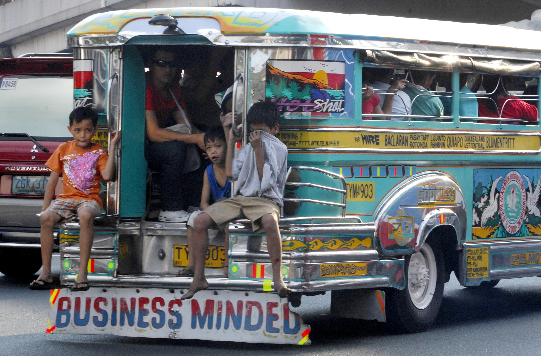 hoc-tieng-anh-tai-thanh-pho-cebu-philippines
