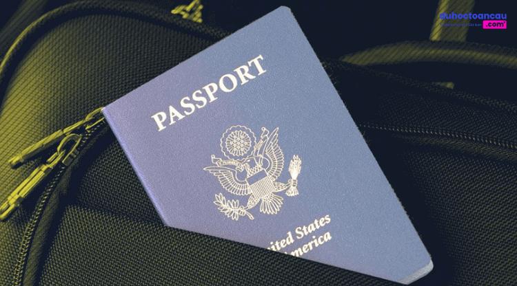 5-meo-cuc-hay-khi-xin-phong-van-visa-my