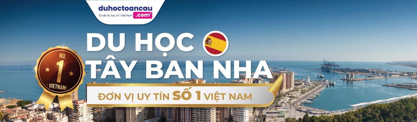 banner-taybannha-1349×395