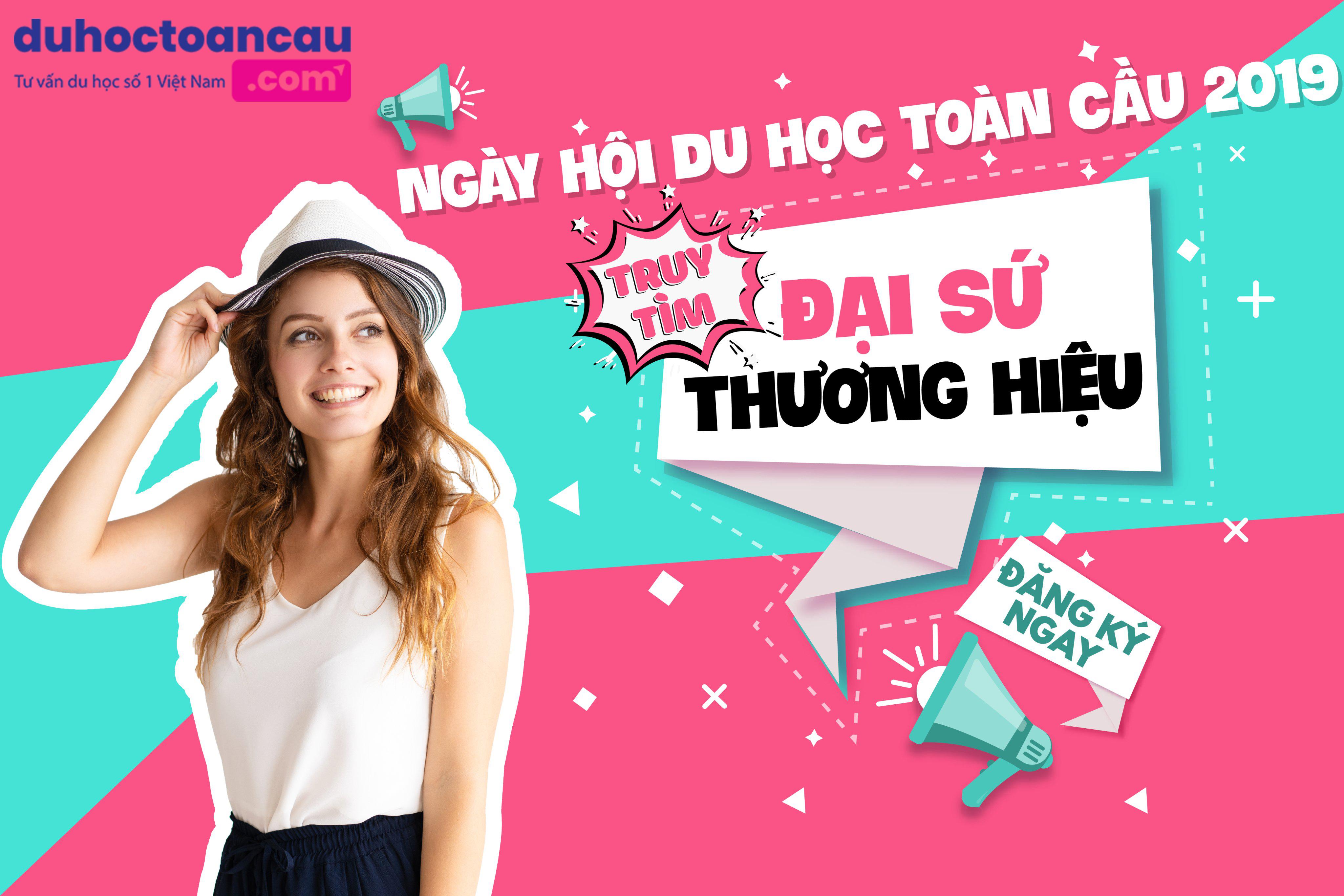 tuyen dai su thuong hieu du hoc toan cau