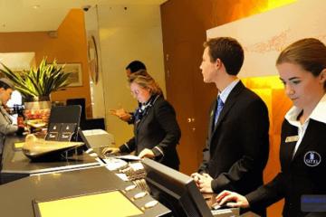 Du học Canada ngành Quản trị nhà hàng – khách sạn nên học trường nào?