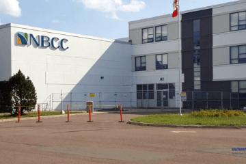 Du học Canada – chương trình siêu tiết kiệm tại trường Cao đẳng cộng đồng New Brunswick