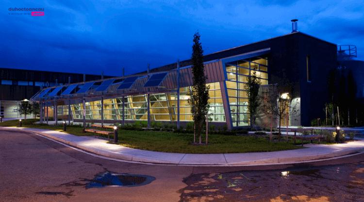 northern-lights-college-diem-den-noi-tieng-du-hoc-canada