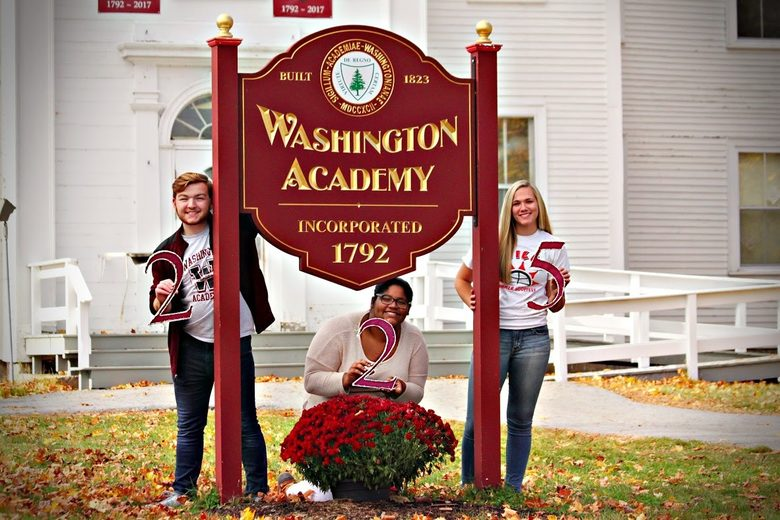 washington-academy-ex789n