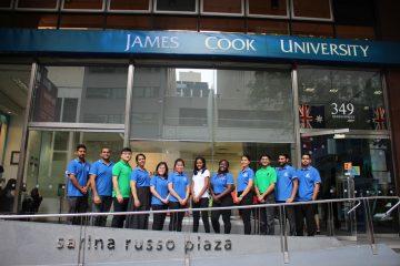 jcub_student-council