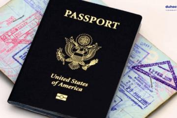 luyen-phong-van-visa-my-tai-trung-tam-uy-tin-nhat-Ha-noi