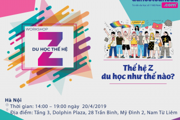 workshop du hoc the he Z