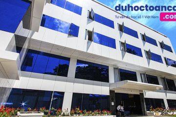 Học viện Anh Ngữ PINES Philippines MIỄN PHÍ nâng cấp ký túc xá cơ sở Chapis và thay đổi resort cho học viên cơ sở Blue Ocean Academy