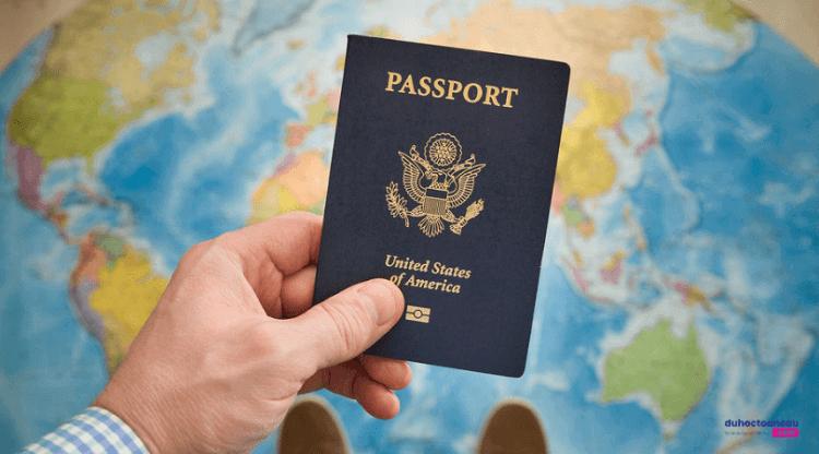 Top-5-thu-thuat-đau-visa-My-luyen-phong-van-visa-ty-le-dau-98%