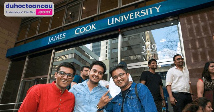 co-hoi-nhan-hoc-bong-cuc-ki-hap-dan-tu-James-Cook-University-Brisbane-uc