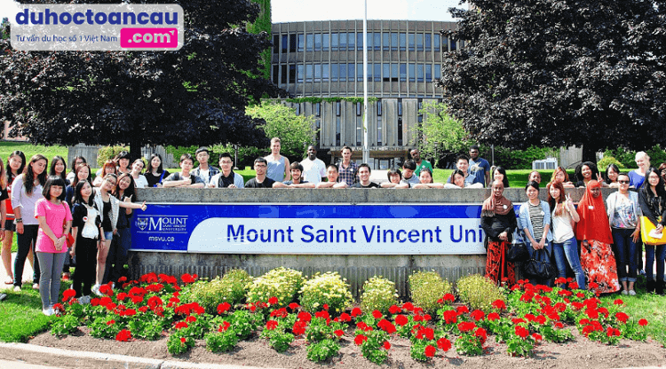 The-manh-hoc-quan-tri-nha-hang-khach-san-tai-Mount-Saint-Vincent-University-Canada