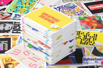 graphic-design-nganh-hoc-nang-dong-day-sang-tao-danh-cho-ban-khi-du-hoc-my