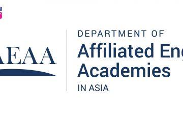 Du học Philippines: Giới thiệu hiệp hội Khoa học Anh ngữ liên kết châu Á DAEAA Philippines