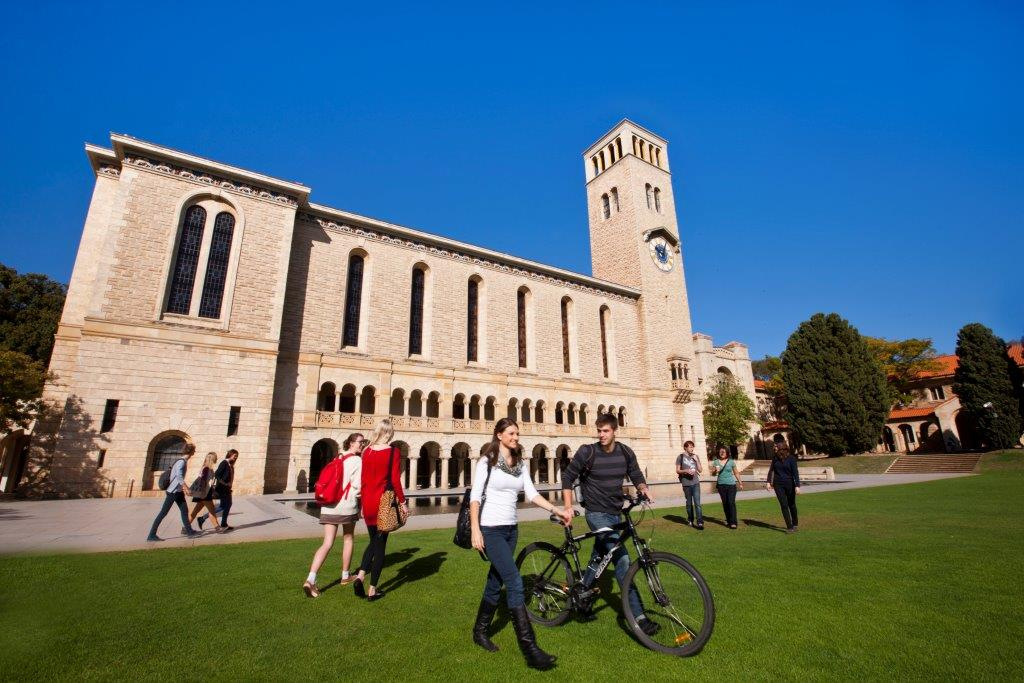 uwa_courtesy-of-the-university-of-western-australia-2012-1-medium