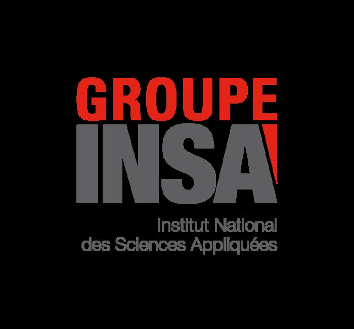 INSA – Institut National des Sciences Appliqués là học viện quốc gia về khoa học ứng dụng tại Pháp