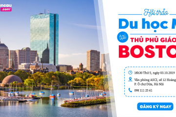 boston-cover-event