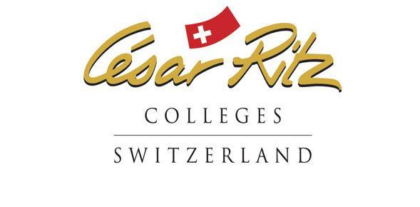 Trường César Ritz