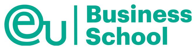 EU Business School có 2 chi nhánh tại Geneva và Montreux, Thuỵ Sỹ