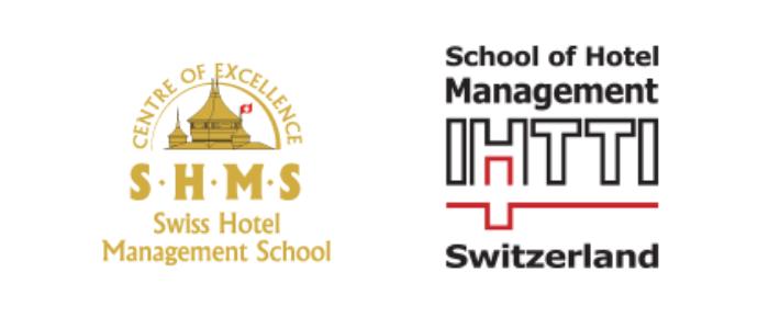 Trường SHMS và IHTTI