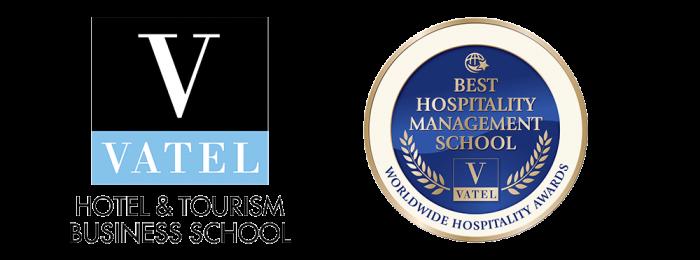 Vatel là ngôi trường đào tạo nên các nhà quản lý vận hành và giám đốc điều hành cấp cao trong ngành Quản lý Du lịch và khách sạn quốc tế với gần 40 năm kinh nghiệm