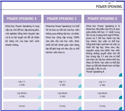 cella-power-speaking