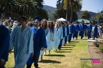 Villanova Prep School – Top 13 trường trung học nội trú tốt nhât California