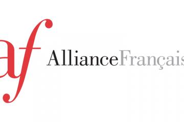 alliance-francaise-logo-vector