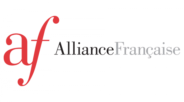 alliance-francaise-logo-vector