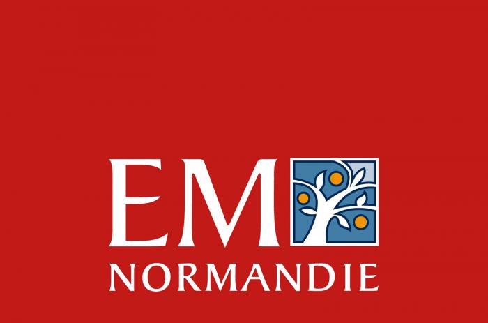 trường Quản trị Normandie là 1 trong những trường lớn giảng dạy về thương mại có lịch sử lâu đời nhất ở Pháp
