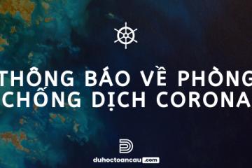 thong-bao-ve-phong-chong-dich-corona