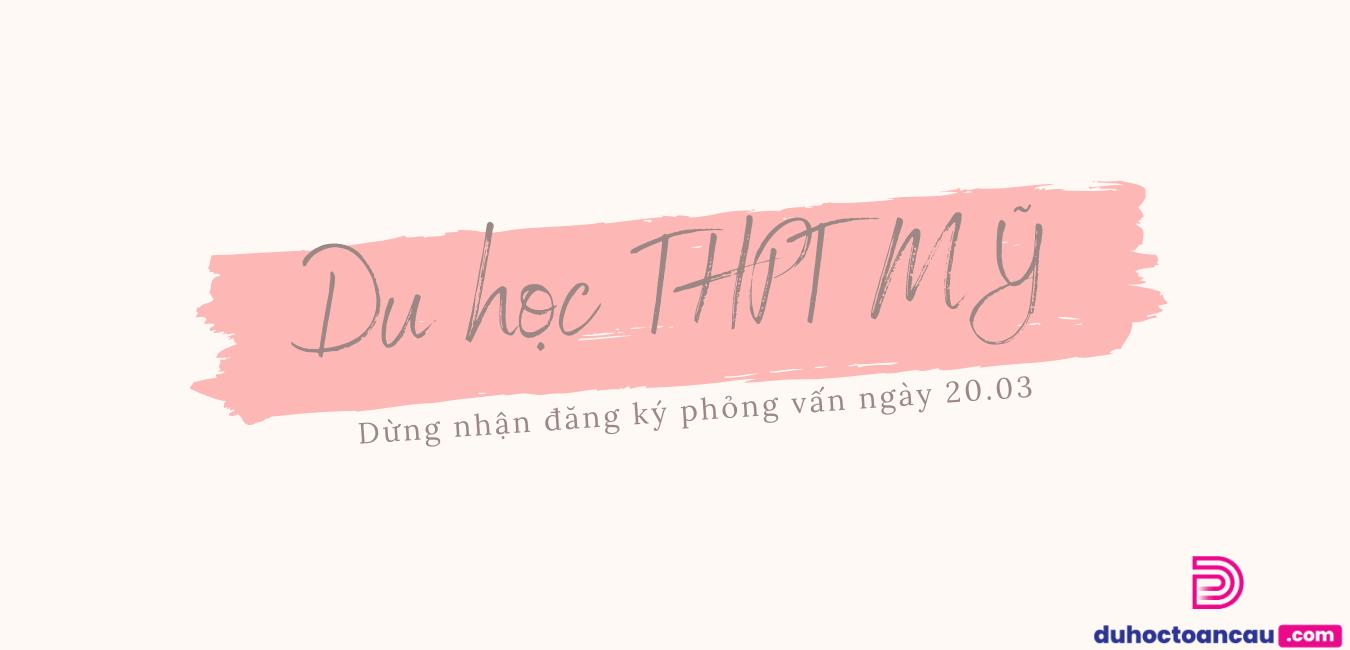 du-hoc-thpt-my