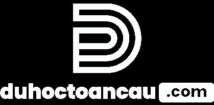 duhoctoancau