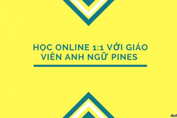 hoc-online-1_1-voi-giao-vien-anh-ngu-pines