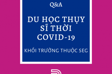 web-thuy-si-25_3-1