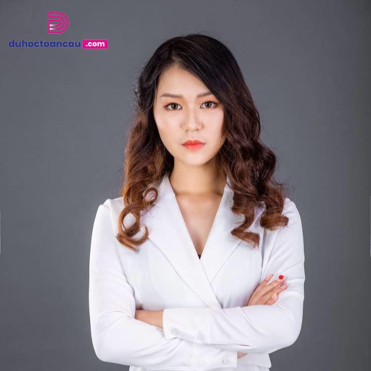 linh-dinh_result